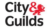 CityAndGuilds-logo1