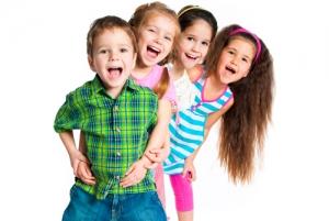 Παιδικά Προγράμματα