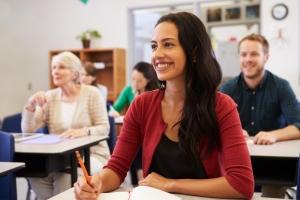 adults-classroom4