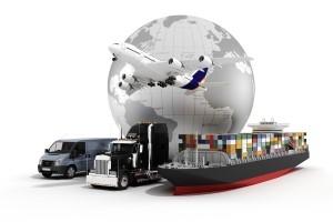 logistics-custom