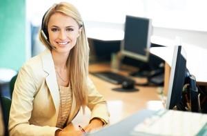 secretarial-custom