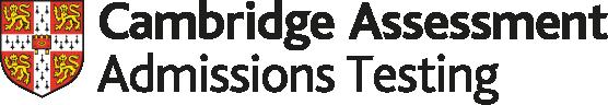 Cambridge Admission Testing